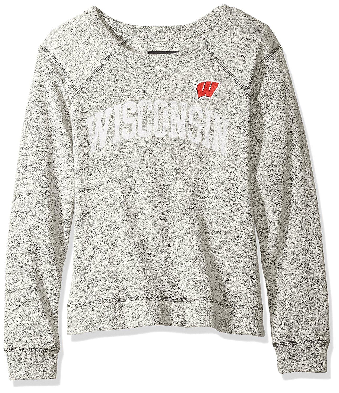ncaa womens sweater