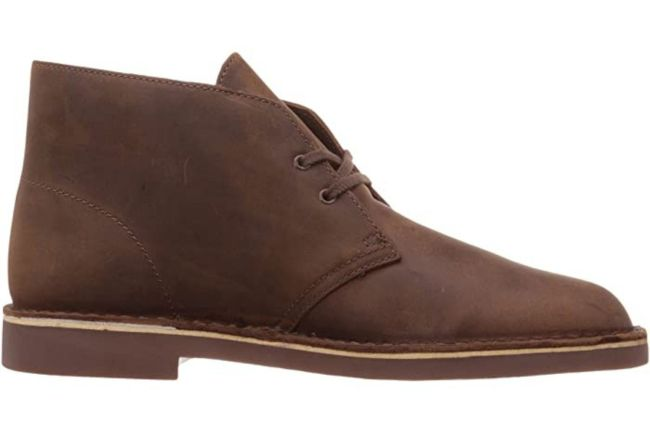 50 Shoes Every Man Needs