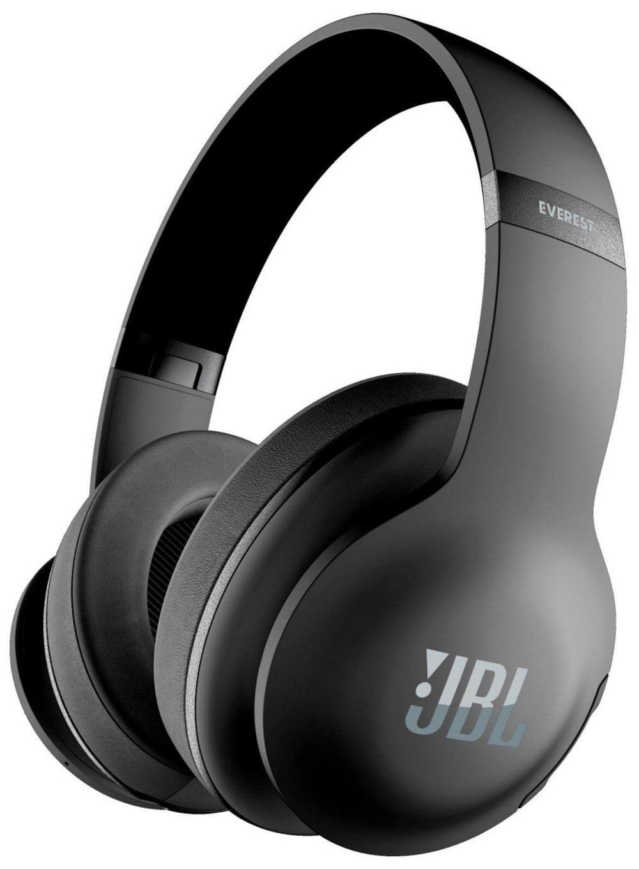jbl noise cancelling headphones