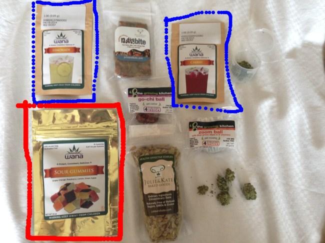 high times cannabis cup