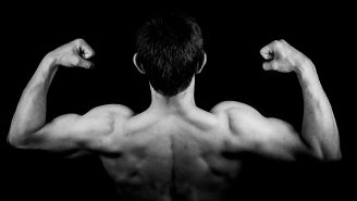 Muscle Hypertrophy (Growth) Explained To You Like You're A 5-Year-Old