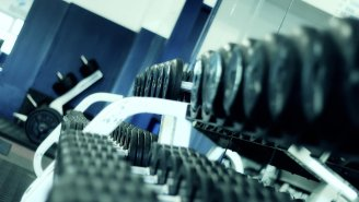 6 Common Gym Setbacks (And How To Solve Them)