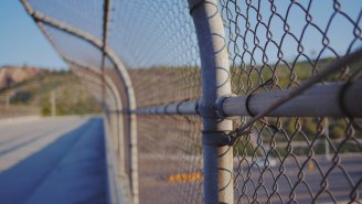 What Is Jail Like? 11 Misconceptions Everyone Has About Jail