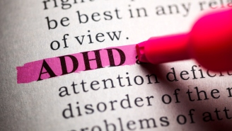 19 Things Only People With Adult ADHD Will Understand