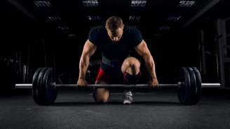 Mastering The Deadlift: 5 Things You Should Know