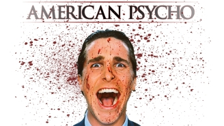'There Are No Girls With Good Personalities,' Plus 14 More Lessons We Learned From 'American Psycho'