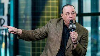 The 'Most Expensive' Episode In 'Bar Rescue' History Is A MASSIVE Failure