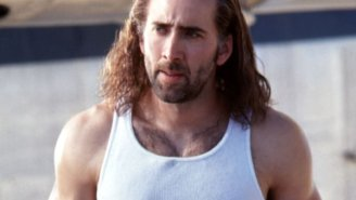 The 6 Biggest Bros Nicolas Cage Has Played In His Acting Career