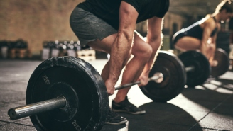 Shorten Your Workout Time With 5 Minute Intervals To Burn More Fat And Build More Muscle