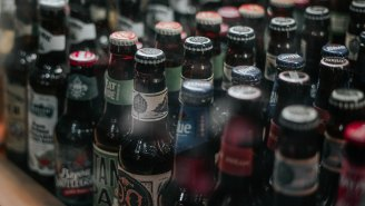 Ranking The Best Cheap Beer Under $10 A Six-Pack