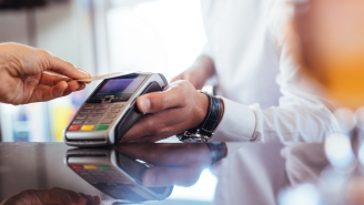Choose One Of These Two Payments Methods To Get Out Of Credit Card Debt Much Faster