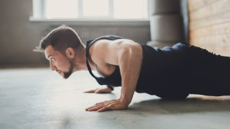 4 Ways To Conquer Your Fitness Goals In 2020