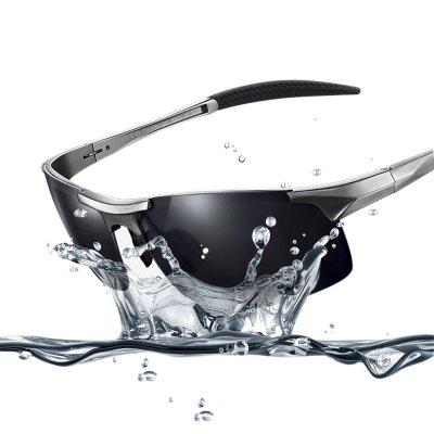 best-mens-sunglasses-under-50