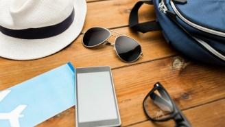 10 Best Men's Sunglasses Under $50