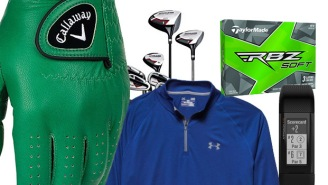 Amazon Prime Day Deals That Every Golfer Needs To Check Out Before They Expire
