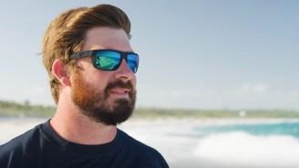 The 14 Best Men's Sunglasses Under $200