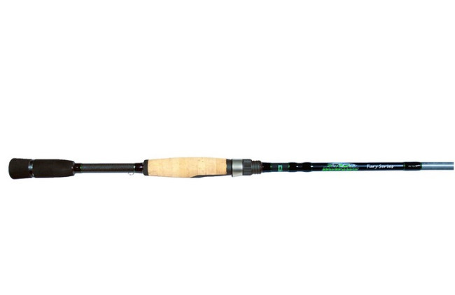 Best Saltwater Fishing Rods