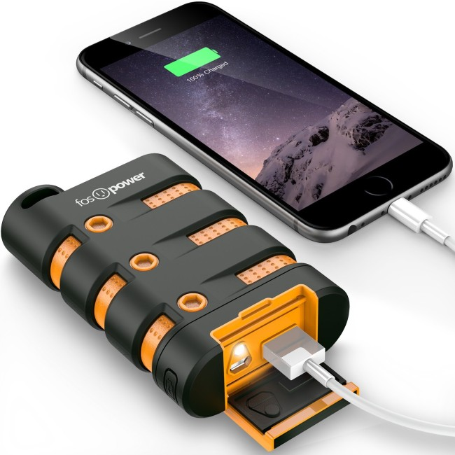 best portable chargers under 100