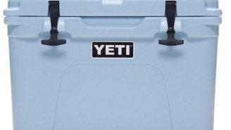 15 Best Coolers On The Market For Every Budget (Rugged And Dependable)