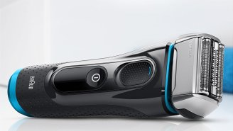 11 Best Electric Razors For Any Budget