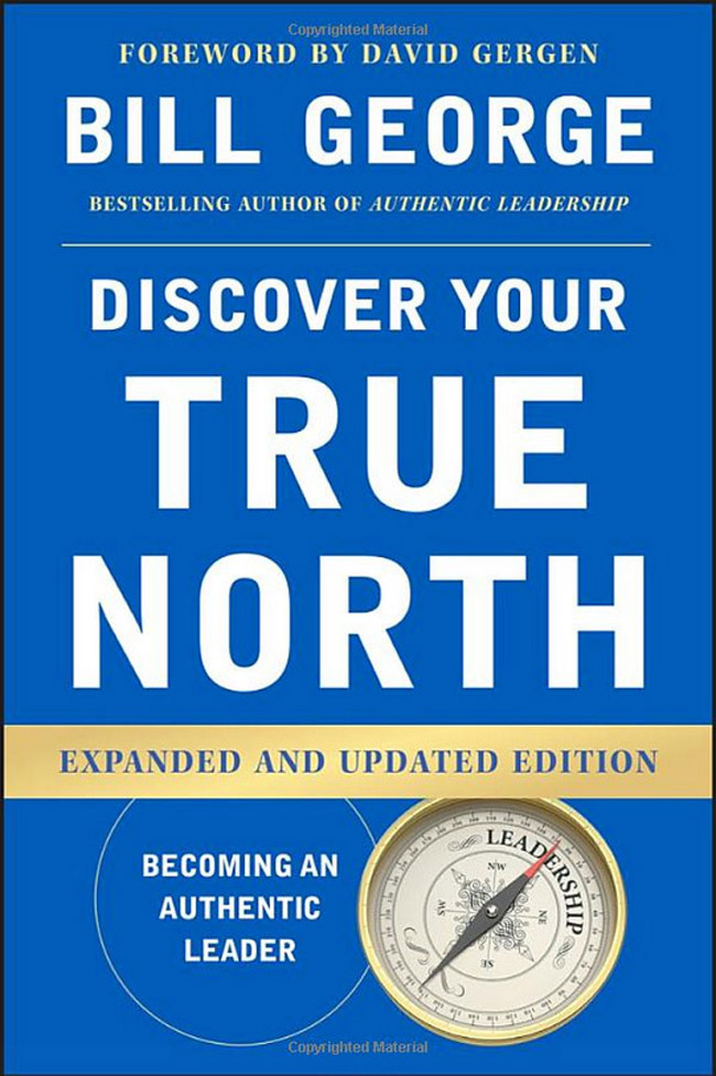Best New Entrepreneur Books