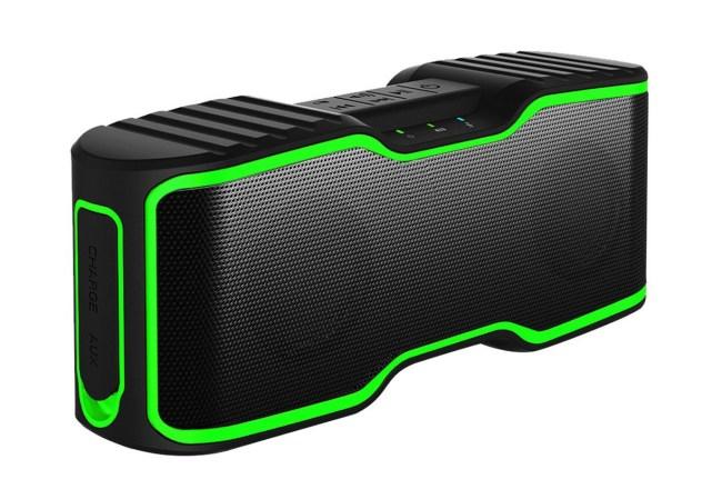 10 Best Bluetooth Speakers Under $10 – BroBible