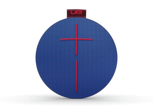 Best Bluetooth Speakers Under 100