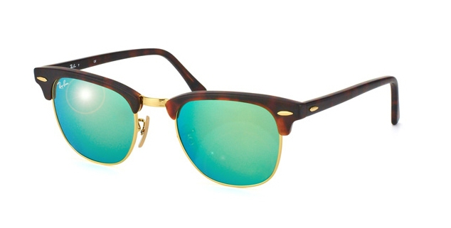 best-mens-sunglasses-under-100