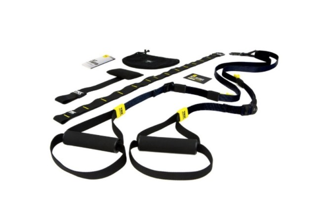 fitness gifts