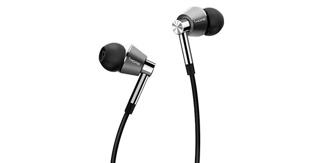 1more-triple-driver-ear-buds