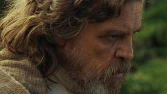 'Episode VIII' Director Reveals 5 Things To Get You Excited For The Next 'Star Wars' Movie