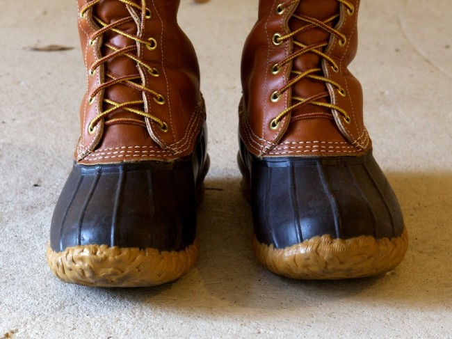 4-major-reasons-ll-bean-cant-keep-up-with-the-demand-for-its-wildly-popular-bean-boot