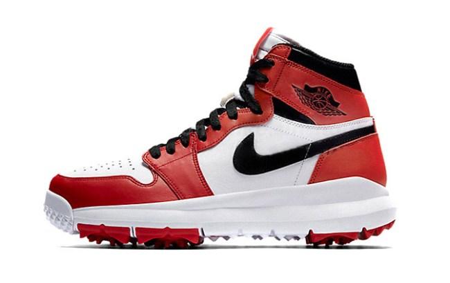 air-jordan-1-chicago-golf-shoes-2