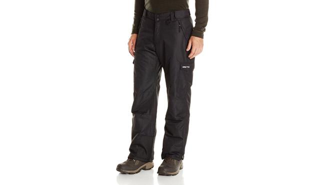 arctix-mens-snowsport-crago-pants