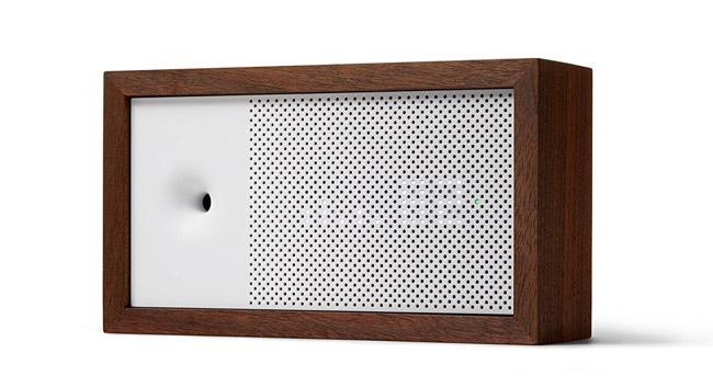 awair-air-quality-monitor