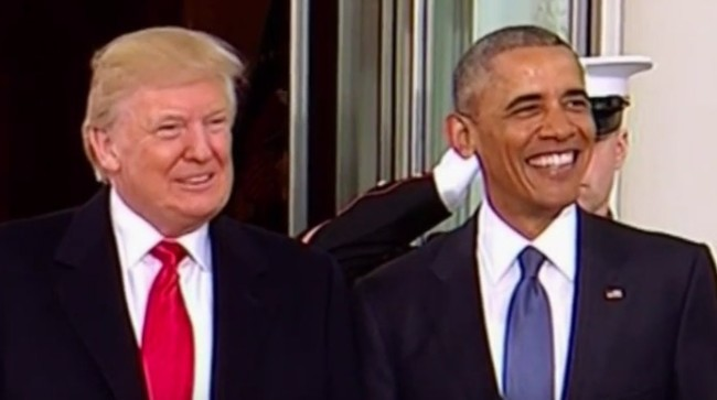 bad-lip-reading-donald-trump-inauguration