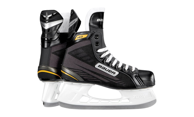 bauer-senior-supreme-140-skate