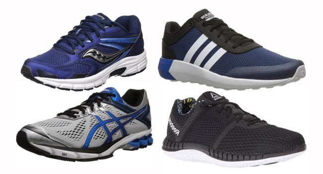 best-running-shoes-under-100
