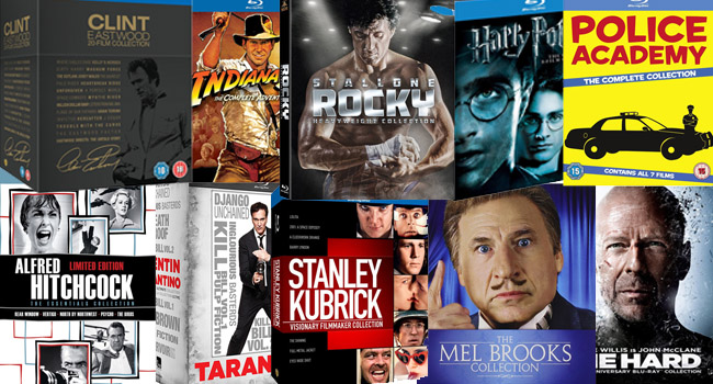 boxed-set-movie-collection-deals