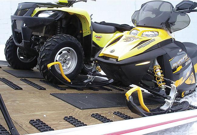 caliber-13210-traxmat-snowmobile-traction-mat