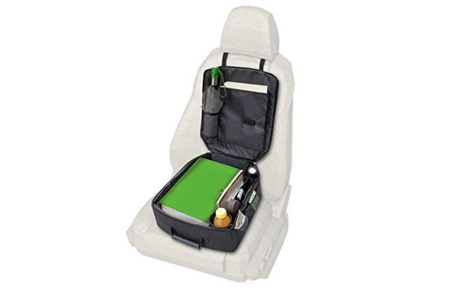 car-pack-car-organizer