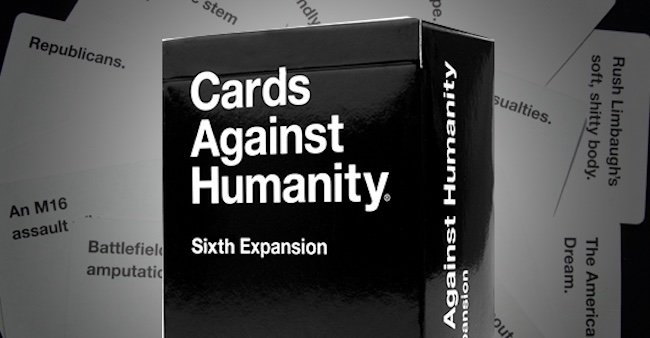 cards-against-humanity-sixth-expansion-cover