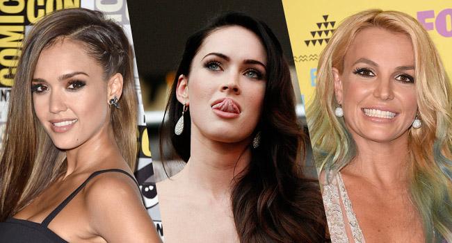 celebrities-reveal-how-lost-virginity