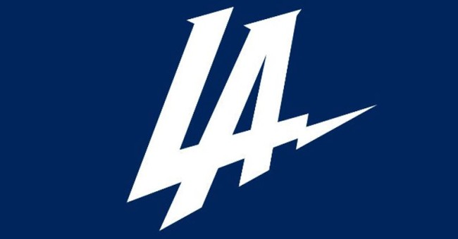 chargers-new-logo-los-angeles-twitter
