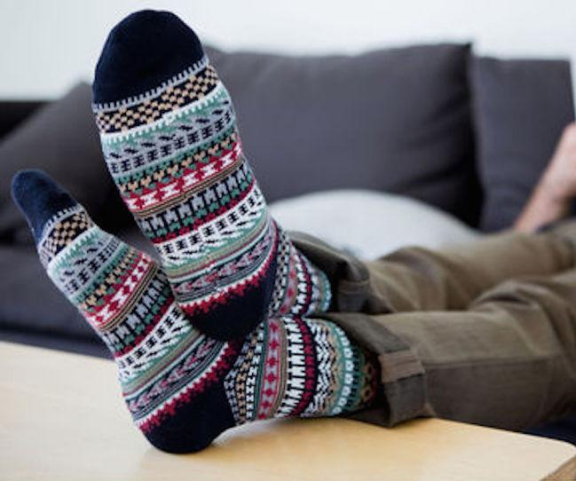 chup-socks-main