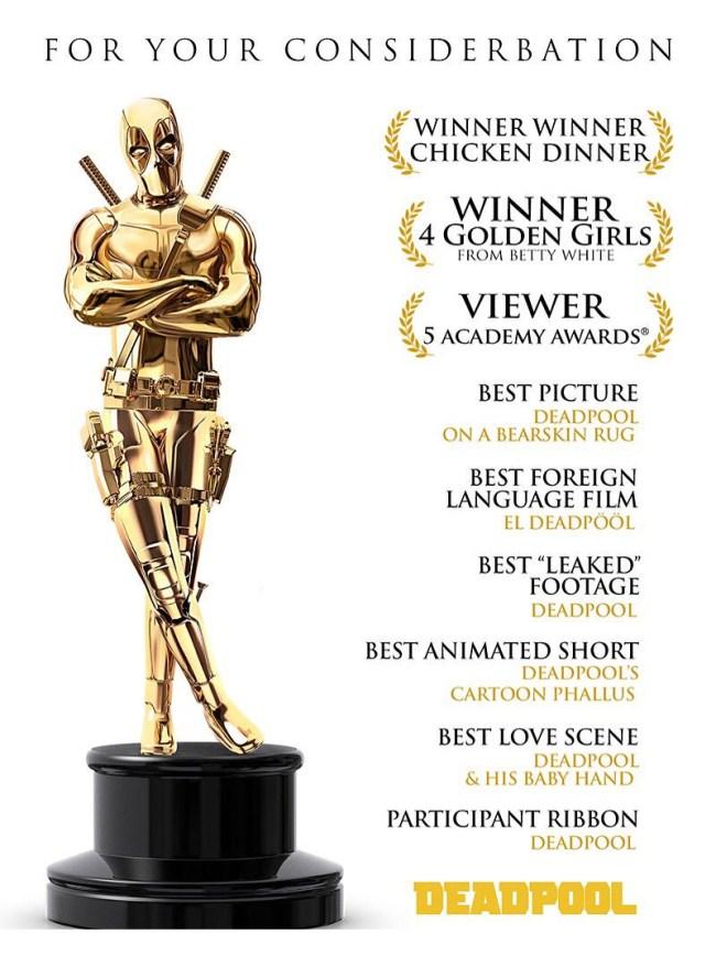 deadpool-oscar-campaign-video-academy-awards