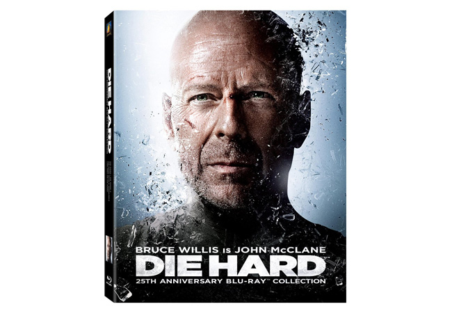 die-hard-25th-anniversary