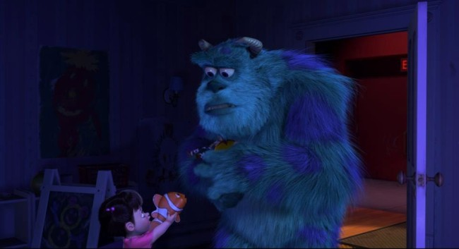 disney-pixar-all-movies-connected-easter-eggs