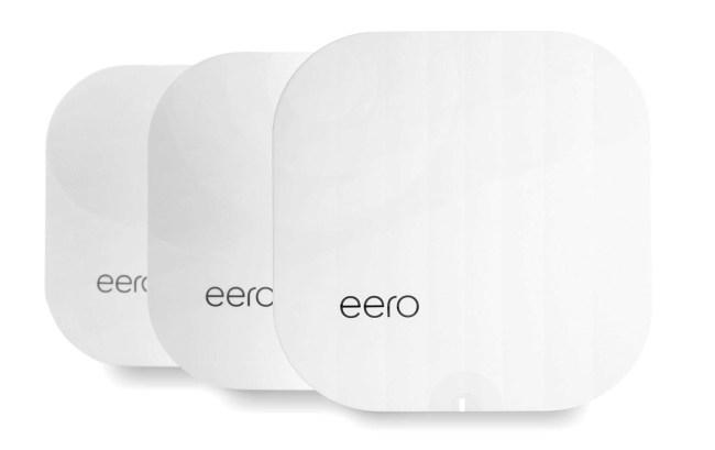eero-home-wifi-system