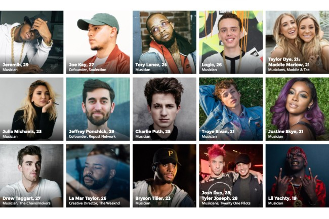 forbes-30-under-30-2017-music-101